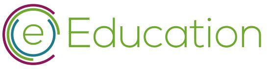 Logo eEducation