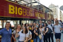 BIG-BUS-TOUR